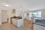 68 Berry Place - Photo 4