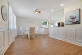 68 Berry Place - Photo 5