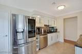 68 Berry Place - Photo 7