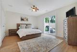 68 Berry Place - Photo 8