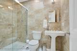 68 Berry Place - Photo 9