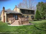 14 Leaf Lane - Photo 15