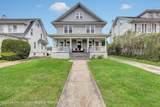 309 Elberon Avenue - Photo 1
