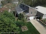 23 Cedar Creek Lane - Photo 6