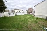 45 Pitch Pine Lane - Photo 25