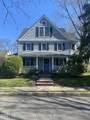 22 Branch Avenue - Photo 2