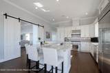597 Little Silver Point Road - Photo 12