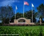 40 Springhouse Circle - Photo 37