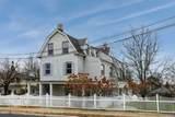 38 Mount Avenue - Photo 4