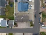 101 Waldron Road - Photo 5