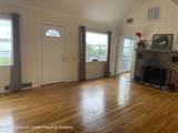 601 Point Avenue - Photo 15