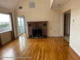 601 Point Avenue - Photo 18
