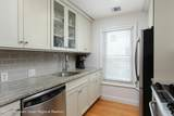317 6th Avenue - Photo 15