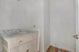 404 New Bedford Road - Photo 16