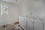 404 New Bedford Road - Photo 23