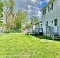 75 Deerfield Road - Photo 34