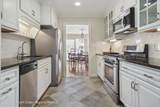 37 Bay Point Harbour - Photo 10