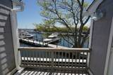 37 Bay Point Harbour - Photo 21