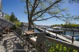 37 Bay Point Harbour - Photo 28