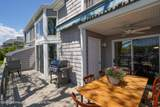 37 Bay Point Harbour - Photo 29