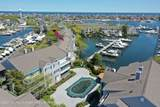 37 Bay Point Harbour - Photo 31