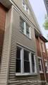 42 Delawareview Avenue - Photo 51