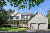 681 Toms River Road - Photo 3