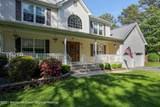 681 Toms River Road - Photo 4