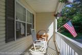 681 Toms River Road - Photo 6