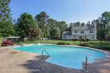 681 Toms River Road - Photo 8