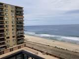 45 Ocean Avenue - Photo 3