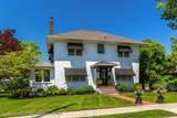 815 Oak Terrace - Photo 3