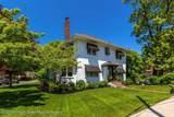815 Oak Terrace - Photo 4