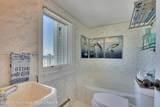 1003 Ocean Avenue - Photo 35