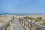 1003 Ocean Avenue - Photo 49