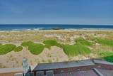 1003 Ocean Avenue - Photo 51
