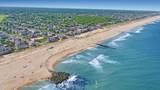 1003 Ocean Avenue - Photo 52