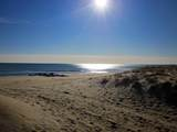 1003 Ocean Avenue - Photo 54