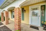 89 Red Hill Road - Photo 3