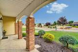 89 Red Hill Road - Photo 4