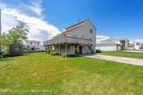1087 Montauk Drive - Photo 40