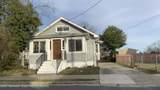 216 Linden Avenue - Photo 3