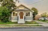 216 Linden Avenue - Photo 61