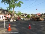 104 Main Street - Photo 26