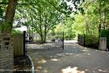 452 Monmouth Road - Photo 4