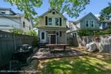 404 Brinley Avenue - Photo 18