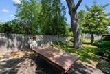404 Brinley Avenue - Photo 19