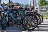 20 Farragut Avenue - Photo 55