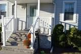 134 Montrose Avenue - Photo 2