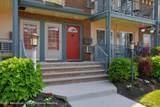 207 13th Avenue - Photo 4